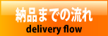 delivery flow 納品までの流れ